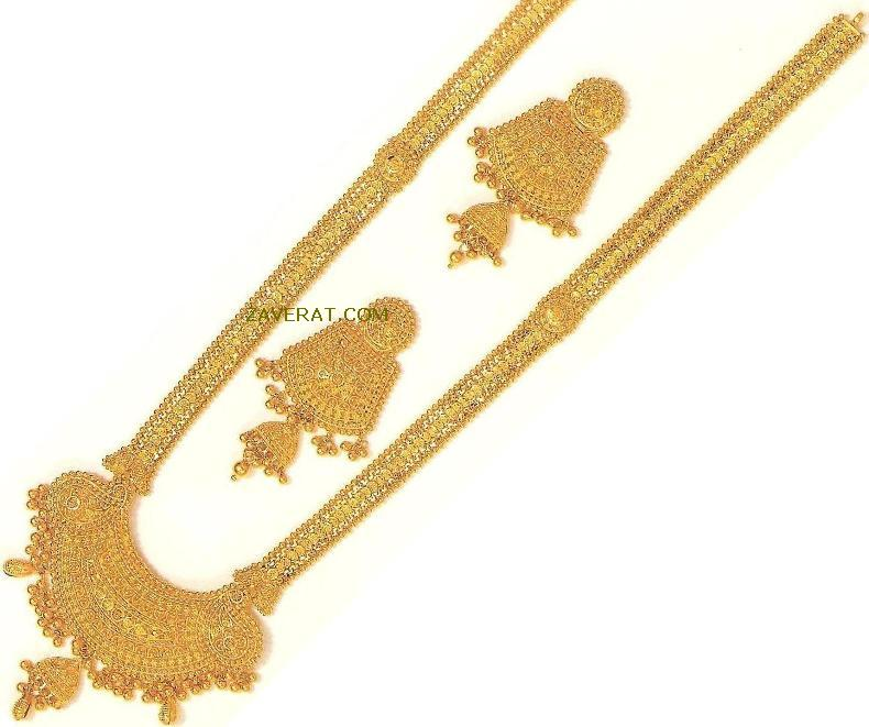 Necklace Charms Gold Necklace Designs India